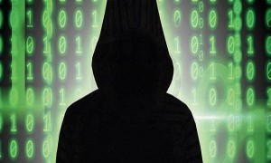 Phone Hackers to Be hired For Lucrative Contract Jobs