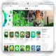 Apple To Start Charging Developers For Search Privileges