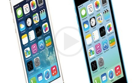 Apple's Case Withdrawn From Court , FBI Fails To Prove Their Claim
