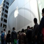 Apple Faces 18% Lower Profits in Q3