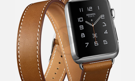 Newly Designed Apple Watch Bands Are Rumored To Hit Markets Recently