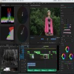 Adobe Adds Pro Feature Enhancements for Photoshop