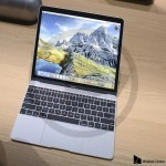 Apple's Upgrade for MacBook Comes with Better Graphics, Better Storage & Battery Life