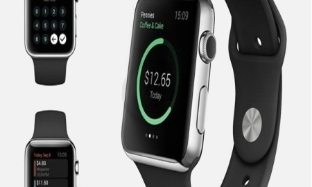 12 Tricks That Your Apple Watch Can Let You Do
