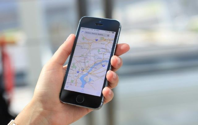 Expansion Of Services Like Apple Maps Flyover and Traffic Is On A Brisk Pace By Apple