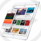 Apple Fixes Small Bugs for Major Device OS