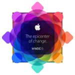Apple's Latest Conference in June Set To Be The Platform for IOS 10