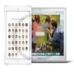IOS 10 Wish List Includes Dark Mode, Siri API, Customizable Control Center And A Lot More