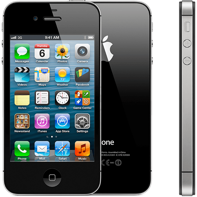 Apple Helps Law Officials In Tim Bosma Case By Providing Information From The iPhone 4s