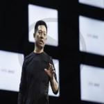 Beijing Car Crash Forces Tesla to Reconsider Self Driving Depiction