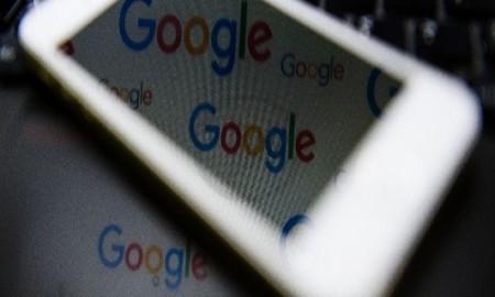 Apple Should From Google's Smart Goals Calendar Update