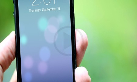 Save Your iPhone! This Threat Is Dangerous But It Can Be Stopped