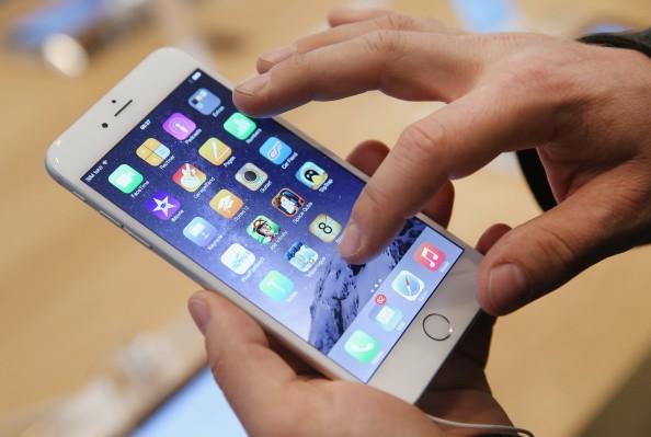 Apple Breaks In With 9.3 Update For 1970 Error