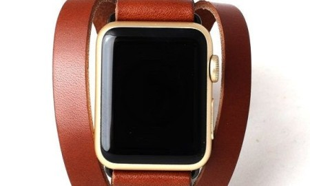 Trendy Bands! Apple Watch Collaborates With Hermès, But It Is Too Costly