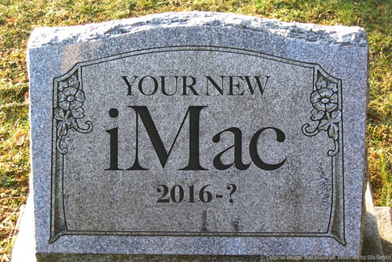 Apple Lets Its Customers Know The Lifespan Of Their Products After Extensive Study