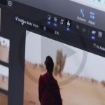Video Editing Made Easy! New Features Added To Apple's Final Cut Pro X