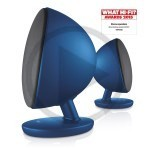 Review: UE Roll 2 Bluetooth Speaker