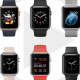 Next Gen Apple Watch 2 To Come With Cellular Connectivity And Other Benefits