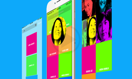 Mobile Growth! Apple's Mobile Strategy Finally Produced The Results