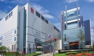 Sales of TSMC Rise With Apple Demands Contributing To 2% Of The Overal Sales