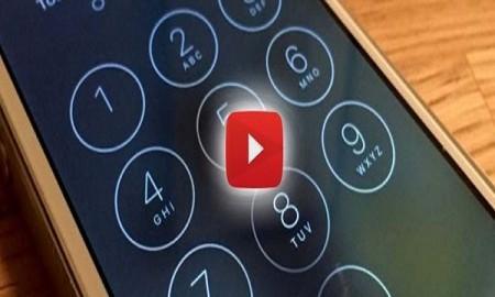 Another Loss! FBI's Masterstroke, Apple Still Remains In The Dark