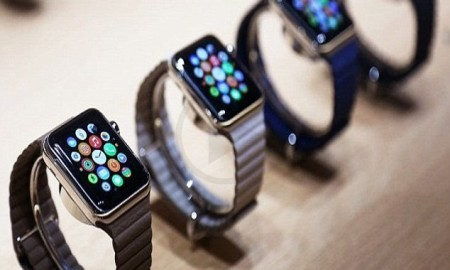 More Number of Suppliers to Be Added in Apple's Channel for Apple Watch