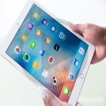 Apple Beats Down Microsoft Legacy in Tablets