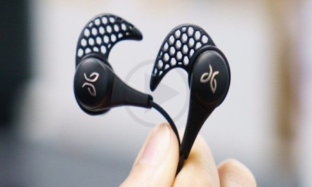 Logitech Acquires Jaybird For $50 Million, So Far The Most Expensive Deal Of The Year