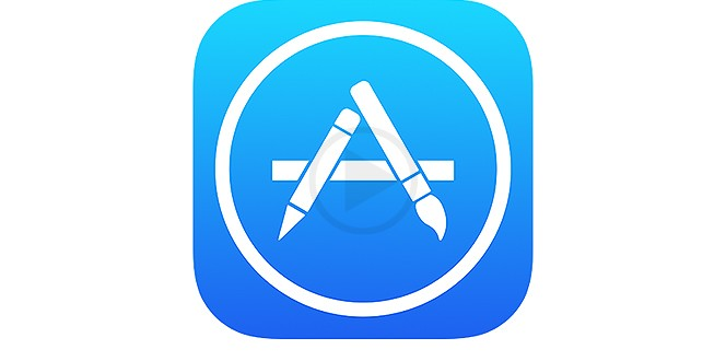 Apple Allows Free Download For Paid App Of The Week