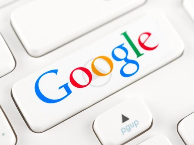 European Commission Believes Google Is Violating Antitrust Laws
