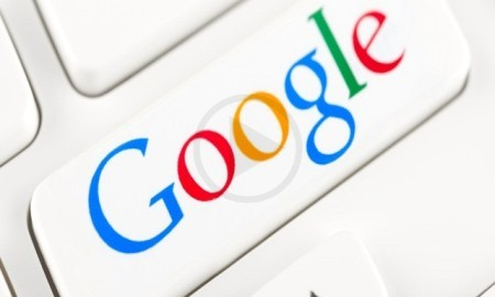 European Commission Believes Google Is Violating Antitrust Laws