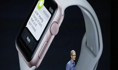 Eyes on Apple Watch 2 As Window Closes For 1st Gen Apple Watch