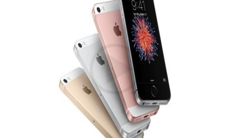 The Temptation Behind The iPhone SE Over Any Other iPhone
