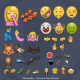 New Emojis Is One Of The Latest Features That Would Be Included In The iOS