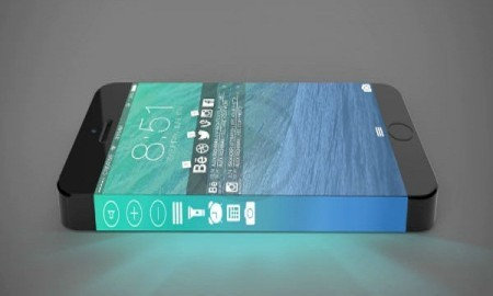 Features And Rumours Of The Upcoming iPhone 7