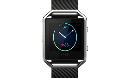 Fitbit Band Needs Growth To Become Apple Watch
