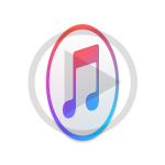 New Version Of iTunes Coming Up
