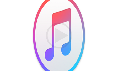 Latest Features Of The iTunes Version Have Been Revealed