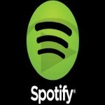 Controversial Spotify! Company Targets Apple Music, Cook Shocked