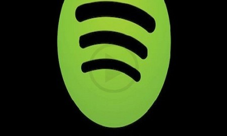 Spotify Changes the Family Plan Pricing and Also Now Allows 6 Members in the Plan
