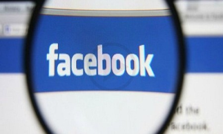 Facebook Wins Trademark Case In China