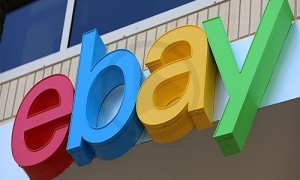 EBay Rolls IOS Upgrade for Apps