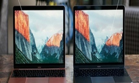 Apple's 2015 Vs Apple's 2016 Comparison Review