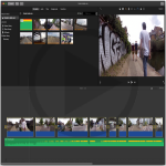 New Updated Features for Final Cut Pro X