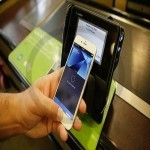 Banks on which Apple Pay is Banking on