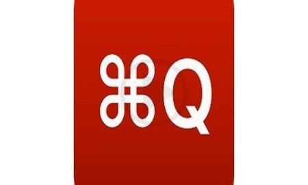 Marco Arment's New App Quitter for IOS Users