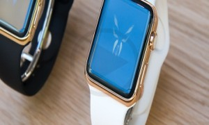 Apple Releases Updates For iWatch With Bug Fixes And Many More