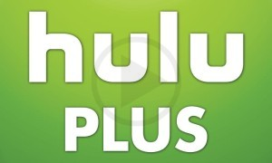 Hulu to Begin Their On Demand Cable Services Soon In partnership With Fox And Disney