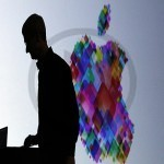 Apple's Suppliers Facing Losses Due To Apple Slow Down