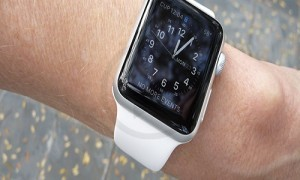 Apple iWatch User Issues And What Should Be Changed To Make It A Better User Experience